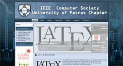 Preview of computer.ieee-upatras.gr