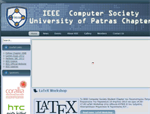 Tablet Preview of computer.ieee-upatras.gr